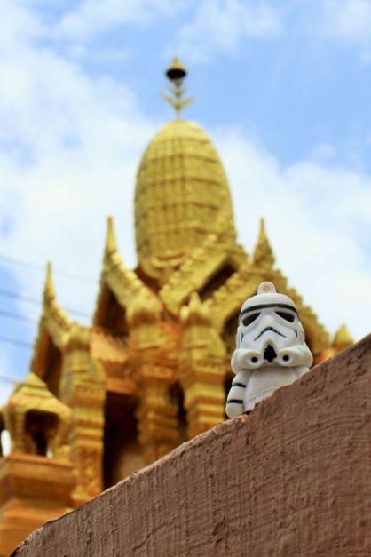 thailand36
