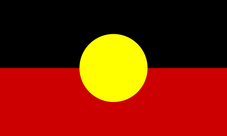 1200px-Australian_Aboriginal_Flag.svg